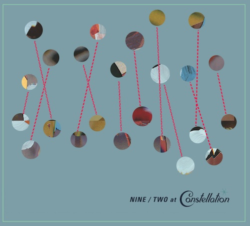 nine two constellation chicago compilation